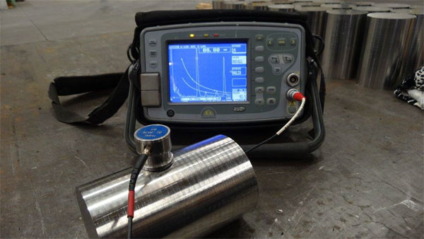 non destructive weld examination Non-destructive weld testing  simple welds may only require periodic examination whereas layered or more complicated welds may need to be examined more regularly.